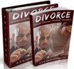 How To Improve Your Post-Divorce Life