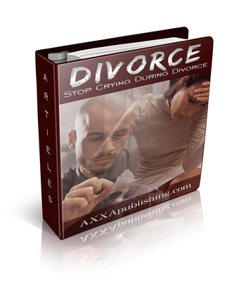 Product picture Information On How To Improve Your Post-Divorce Life